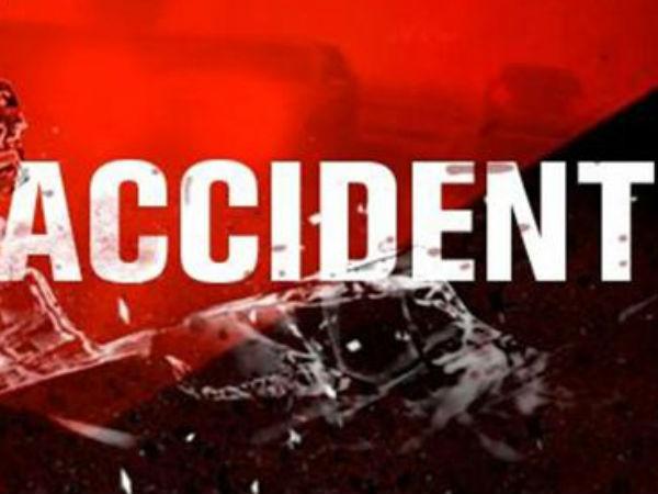 Kerala Student Bike Accident Died Bangalore Campus Culprit Not Arrest