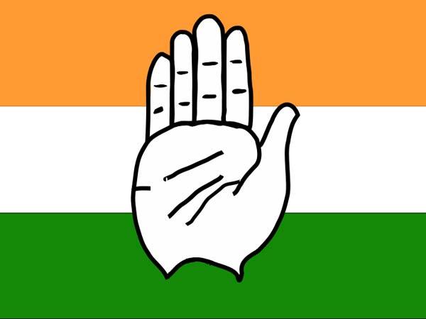 Kerala Assembly Election 2016 News Nation Exit Poll Survey