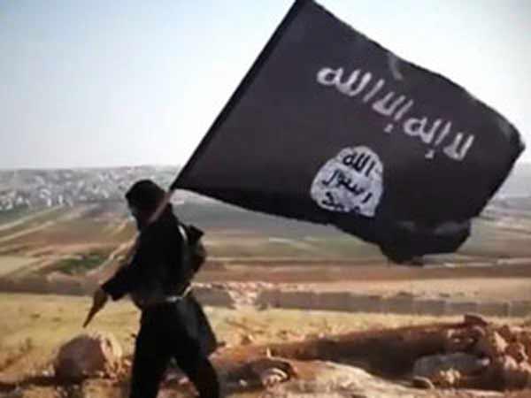 Andhra Pradesh Engineering Student Texas Identified Isis Video