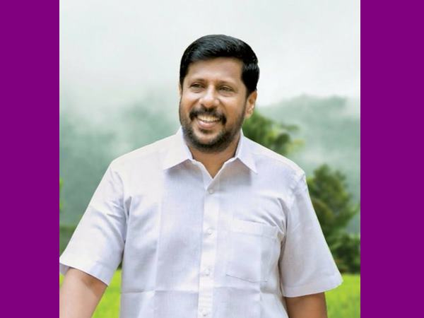 Kerala Assembly Election 2016 Guruvayoor Constituency Result Update
