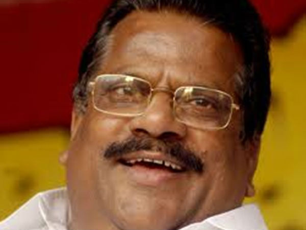 Kerala Assembly Election 2016 Mattannur Constituency Result Update