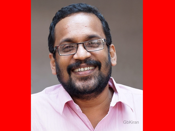 Kerala Assembly Election 2016 Ollur Constituency Result Update