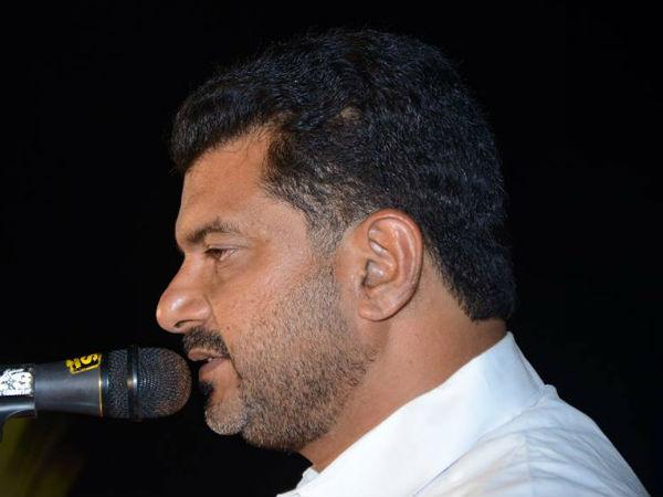 Assembly Election 2016 Pv Anvar Ldf Candidate Nilambur Interview