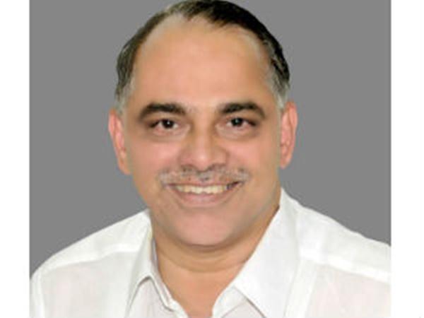 Angamali Defeat Janata Dal Workers Protects Against Jose Thettayil