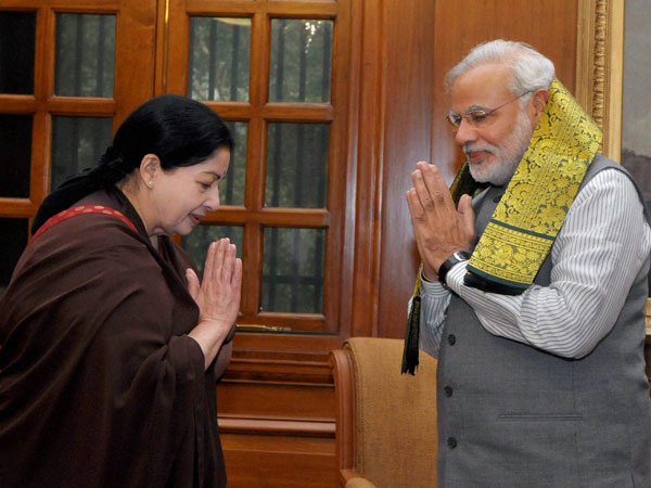 jayalalitha-modi-latest