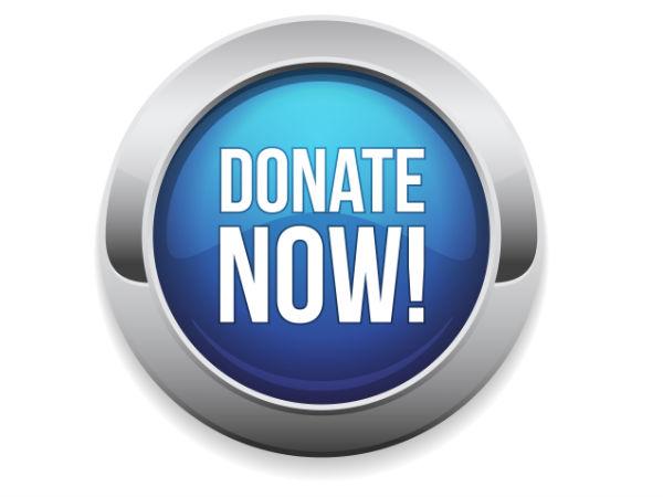 Illegal Donations Organized Across Social Media