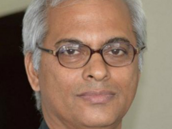 Terrorists Behind Abduction Fr Tom Uzhunnalil Arrested