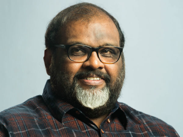 Cpm Is Facing Ideological Scarcity Says Cp John