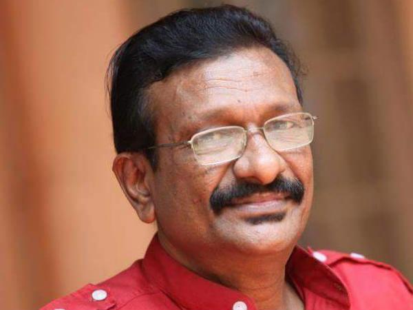Controversy Over Malayalam Scriptwriter Ta Razzaq Death