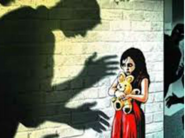 Bengaluru Man Arrested Physical Assaulted Nine Year Old Girl