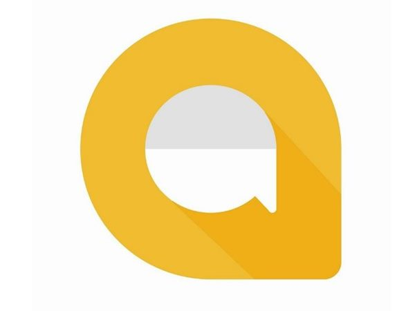 Tips For Using Google Allo App