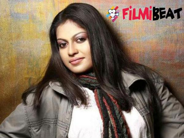 Social Media Troll Actress Anusree Hotel Bill Facebook