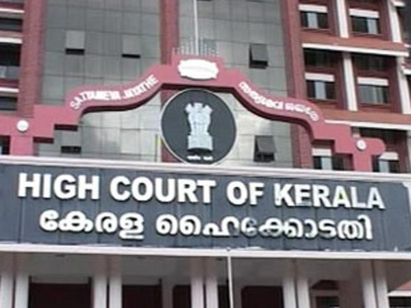kerala-high-court