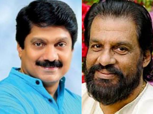 G Venugopal Writes About The Retirement Of S Janaki On Deshabhimani