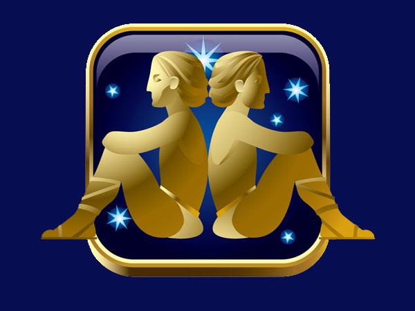 Gemini Month Horoscope Mithunam Rashi