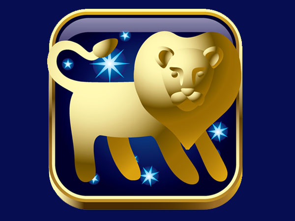 Leo Month Horoscope Chingam Rashi