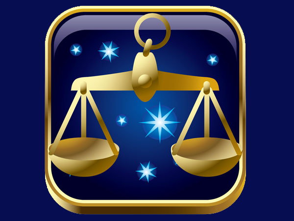 Libra Month Horoscope Thulam Rashi