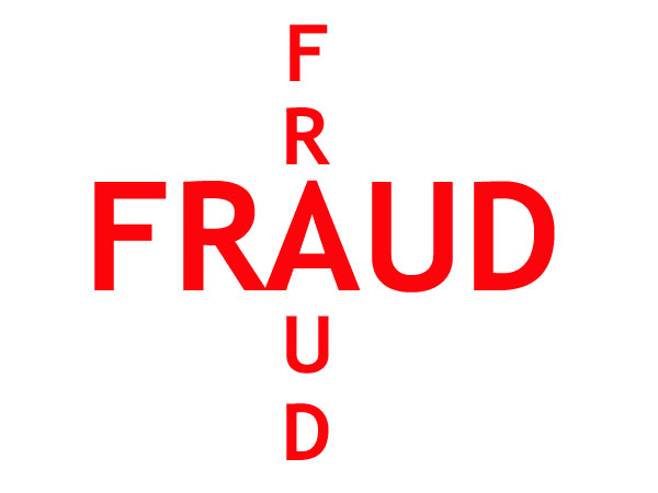 Board Warns Against Frauds Collecting Cash