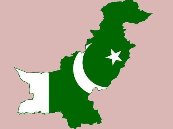 Pakistani Authorities Return Parcels