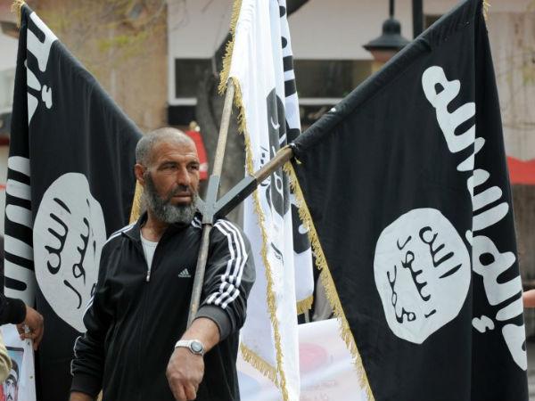 Nia Hunts Kerala Man Who Is Key Isis Recruiter Afghanistan