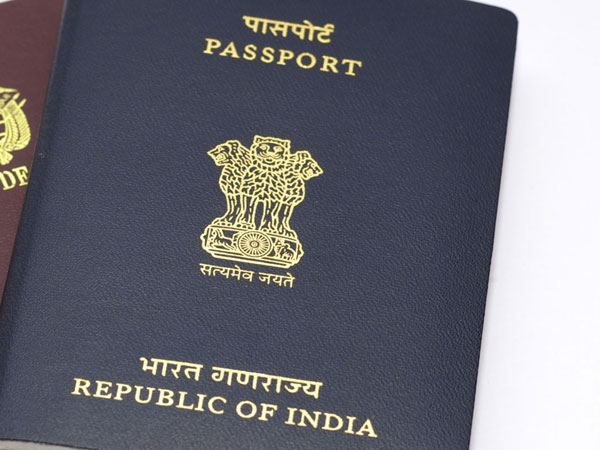 Govt Plans E Passports With Electronic Chips To Battle Fake Passport