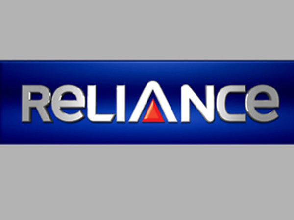 Reliance Com Unveils Rs 149 Bucket Plan Offering Unlimited Plans