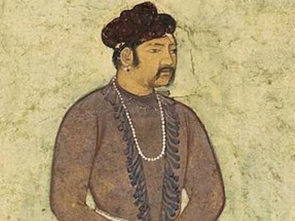 Jokes In Malayalam Beeran Amina Akbar Panchali