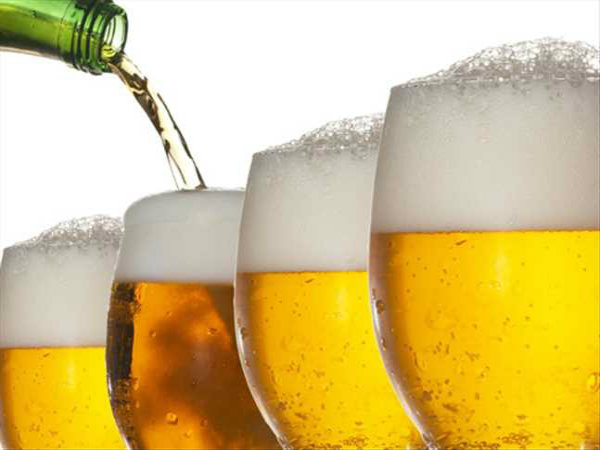 Hc Quashes Order Allowing Beer Takeouts From Parlours