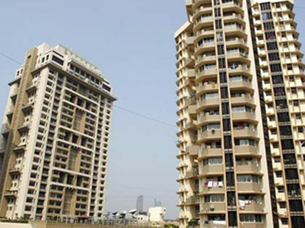 Demonetisation Keeping At Least 25 000 Apartments Unsold Bengaluruben