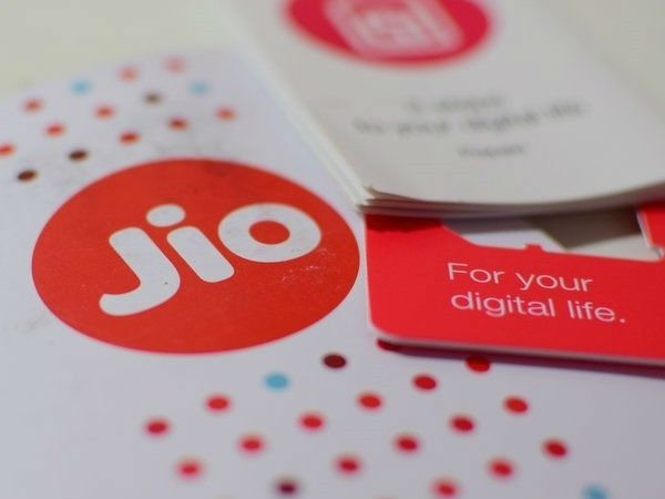 You Can Use Reliance Jio Services On 2g 3g Smartphones