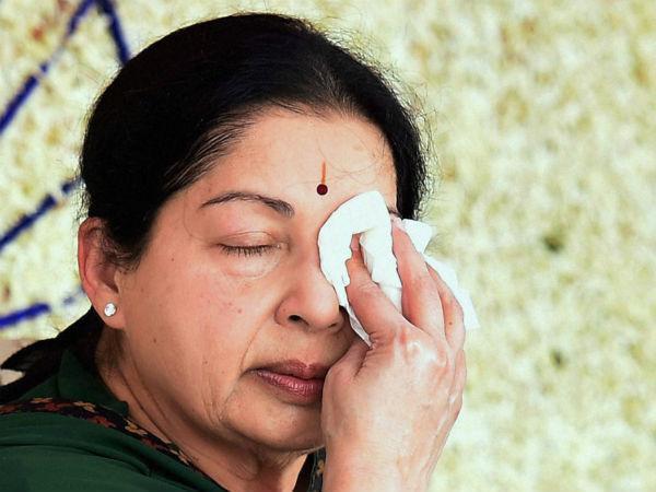 Jayalalithaa Lost 1996 Election Because Of Me Rajinikanth Says