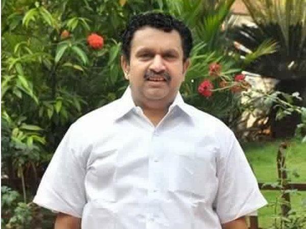 K Muraleedharan S Reply On Raj Mohan Unnithan S Criticism
