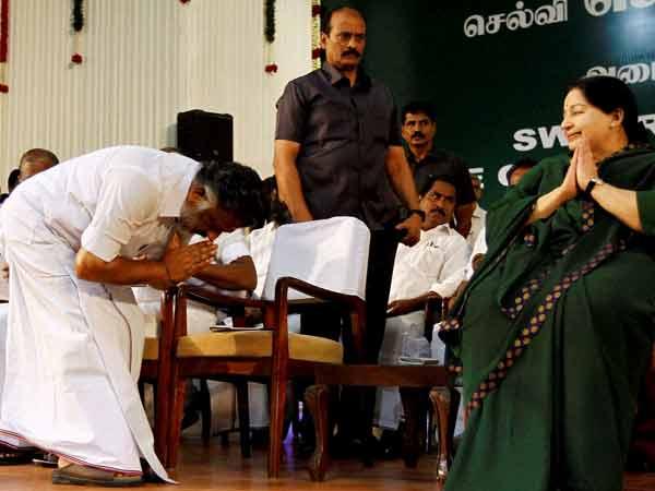 Tamil Nadu Amma Canteen Paneerselvam Whats App Comedy