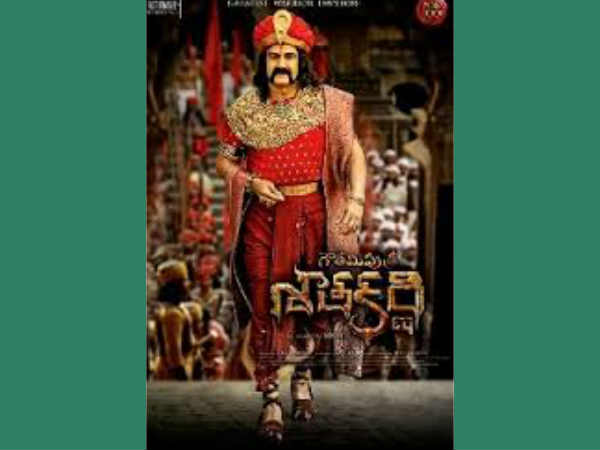 Fan Buys Favourite Actors Movie Ticket For Rs 1 Lakh Its Actor Balakrishnas 100th Movie
