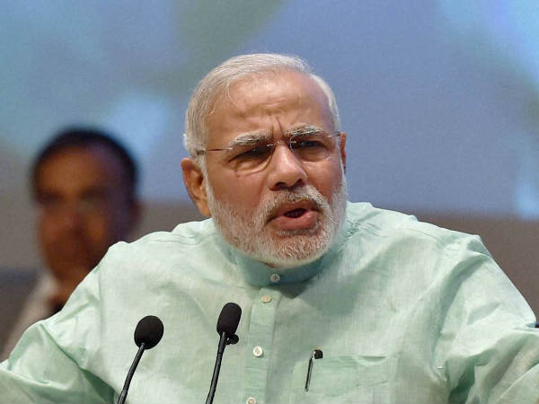 Cabinet Approves Rs 2 000 Cr Package Refugees From Pok