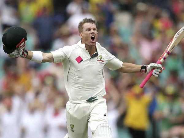 Australia Pakistan Oneday