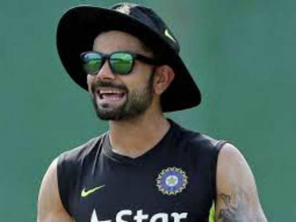 England Makes Huge Score Against India