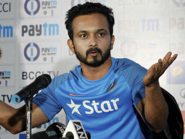 India England Series