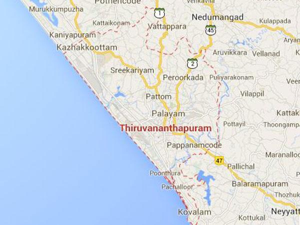 പാരാലിംപിക്സ് മെഡല് ജേതാക്കളെ പ്രവാസി ഗ്രൂപ്പ് ആദരിക്കുന്നു
