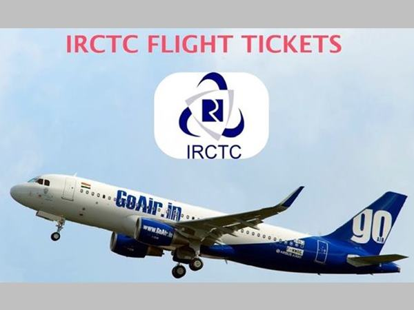 ticketbooking