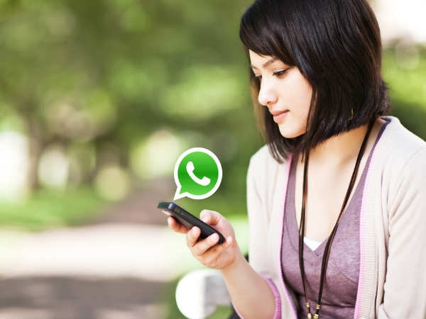 Four Reasons Not Use Whatsapp S Latest Security Feature Two Step Verification