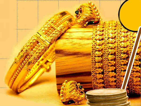 നവവധു ആദ്യരാത്രിയില് 2.5 ലക്ഷം രൂപയുടെ ആഭരണങ്ങളുമായി ഒളിച്ചോടി