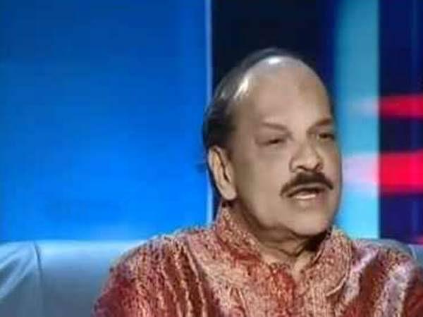 ഭക്ഷണത്തിന് പോലും പണമില്ല... അറ്റ്ലസ് രാമചന്ദ്രന് നായര് ദുബായില് 40 വര്ഷം ജയിലിലേക്കോ?
