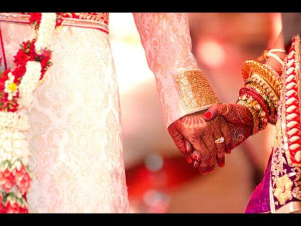 ഹിന്ദുക്കള്ക്ക്  വിവാഹം രജിസ്റ്റര് ചെയ്യാം, പാകിസ്താനില് ഹിന്ദു വിവാഹം പാസായി