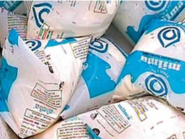 Milma Milk Price Rise