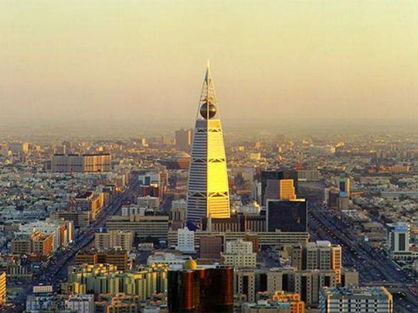 Hackers Damaged Work Permit Distribution Saudi Ministry Labo
