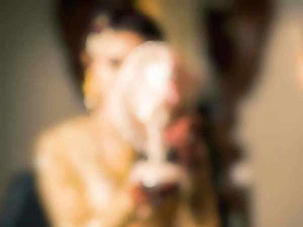 നടിയെ ആക്രമിച്ച സംഭവം;മലയാളത്തിലെ പ്രമുഖ നടന് പങ്കെന്ന് പിസി ജോര്ജ്,അതാണ് ആ കുടുംബം തകര്ത്തത്!