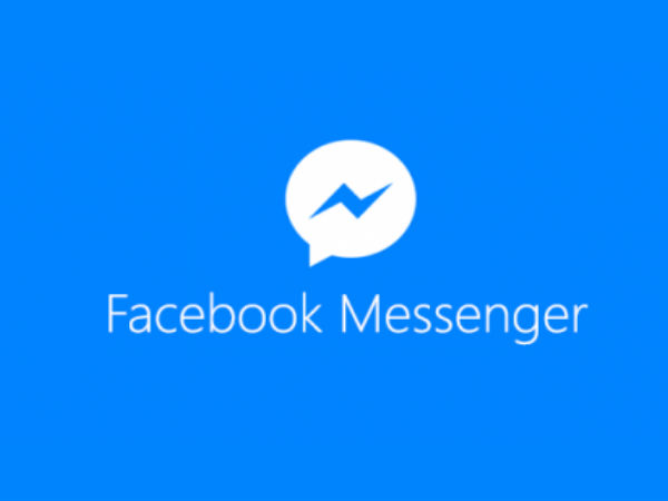 Facebook Messenger Will Soon Stop Working On Some Smartphone