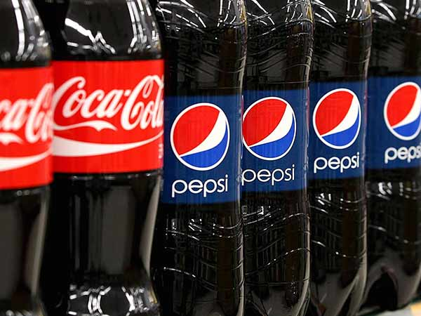 Tamilnadu Traders Will Not Sell Pepsi And Cola From March