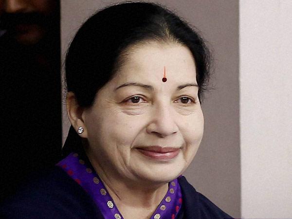 Mystery Over Jayalalithaa S Death Continues